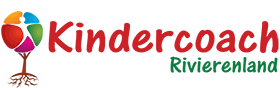 Kindercoach Rivierenland